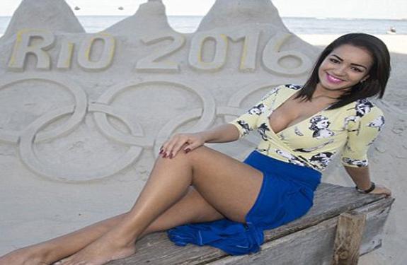 stories Of Call Girl escort girl and sex worker Juliana