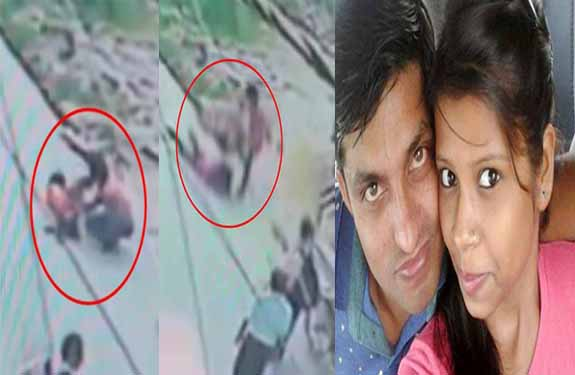 love-triangle-surfaces-in-gruesome-murder-case-of-burari