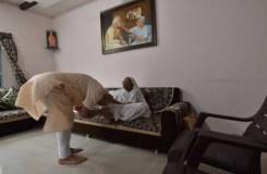 पीएम मोदी का 66वां जन्मदिन: दिव्यांगों को देंगे तोहफा