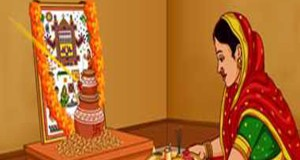ahoi-ashtami-hindu-worship-puja-vrat-aarti