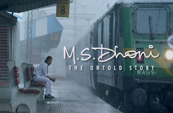 ms-dhoni-the-untold-story