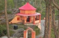 इस मंदिर की 'असीम' शक्ति से नासा के वैज्ञानिक भी हैरान