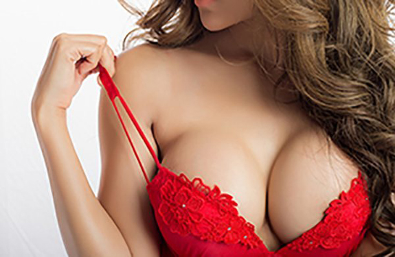 right-size-breast-implants-chicago