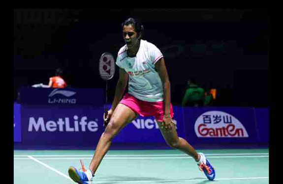 pv_sindhu_china_open