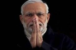 पीएम मोदी के कार्यकाल में ही राममंदिर बनेगा- महंत