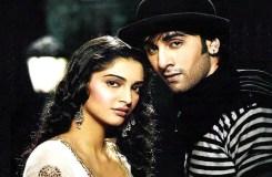संजय दत्त की बायोपिक में फिर साथ दिखेंगे रणबीर और सोनम !