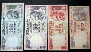 rupeescurrency-exchange-separate-counters-currency-change-bank-rbi