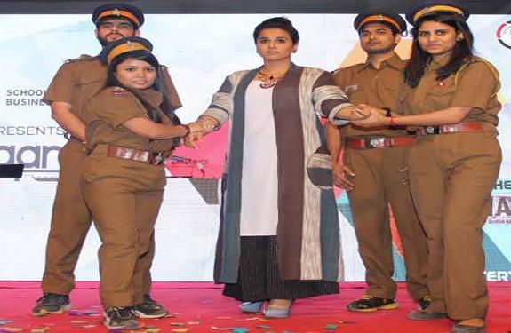 vidhya-balan-arrest