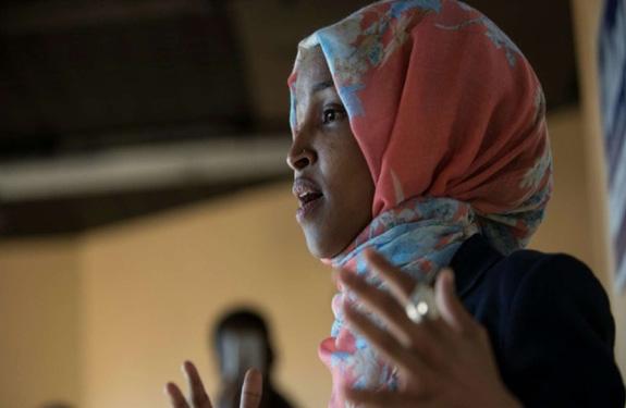 first-hijab-wearing-us-lawmaker-umer