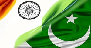 india_pakistan_shake_hands