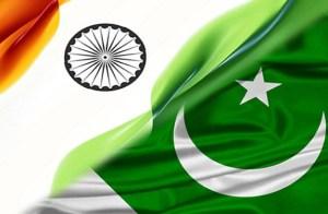 india_pakistan_shake_hands
