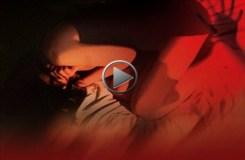 किशोरी से गैंगरेप कर वीडियो बना वायरल किया, 1 गिरफ्तार