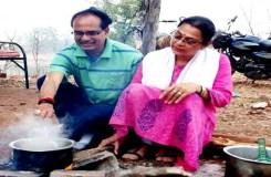 शिवराज सिंह चौहान : एक ख़याल, जो कर गया कमाल