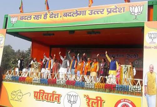 rajnath-singh-is-expected-to-win-in-uttar-pradesh