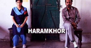 haramkhor_nwazuddin_siddiqui_shweta_tripathi