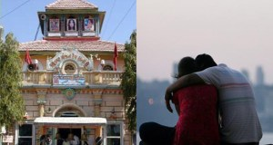 love-problem-solve-temple-of-saharnpurs-balaji