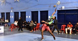 mandla-world-class-badminton-player
