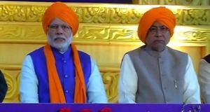 narendra-modi-and-nitish_