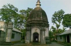 भारत के ऐसे मंदिर जहां महिलाओं की एंट्री बैन है !