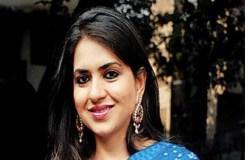 शायना एनसी को अश्लील मैसेज भेजने वाला बीजेपी कार्यकर्ता