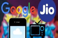 कब आएगा Reliance Jio और Google का सस्ता 4जी स्मार्टफोन ?