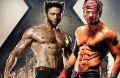 Wolverine बन सकते हैं शाहरुख़ खान- ह्यू जैकमैन