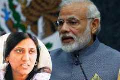 स्वच्छ भारत अभियान की आलोचना कर घिरी महिला IAS