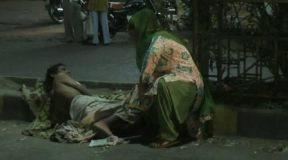 मुस्लिम महिला ने किया ऐसा काम सब कर रहे इसे सलाम