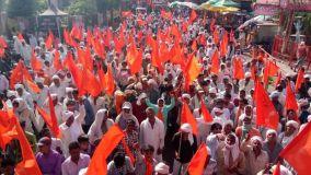 भारतीय किसान संघ ने की ऐसी मांग, क्या करेंगे शिवराज !