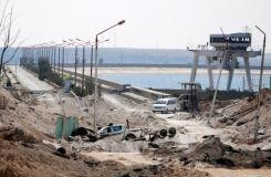 सीरिया पर अमेरिका ने किया हमला, तेल के दामों में उछाल