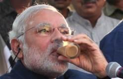 नमो की नई परिभाषा, कांग्रेस PM मोदी पर भड़की
