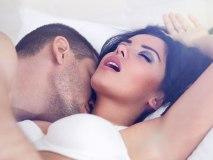 सेक्स करने के अजीब तरीके, जो पहले कभी नहीं सुने