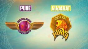 आईपीएल : अगले सीजन में ये दो टीमें नहीं दिखेंगी मैदान में