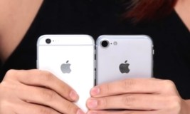 Video : Apple ने आईफोन के लिए एआई चिप बनाया