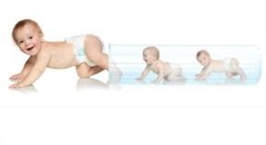 100 कौरव जन्में थे टेस्ट ट्यूब पद्धति से, कैसे?