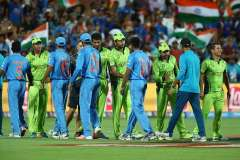टीम इंडिया को द्रविड़ , पाक को इमरान दे रहे यह टिप्स