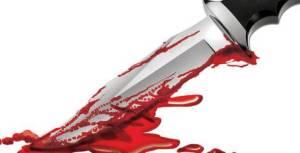 छतरपुर : एक स्कूली छात्र ने दूसरे छात्र को मारा चाकू