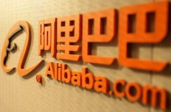 अलीबाबा 'सिंगल्स डे' सेल : 2 घंटों में 12 अरब डॉलर की बिक्री
