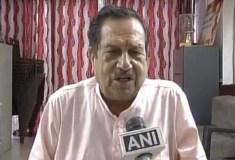 रेप, हिंसा और नाजायज बच्चों के लिए वैलेंटाइन डे जिम्मेदार- RSS नेता