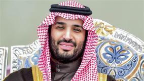 सऊदी किंग ने भतीजे को बेदखल कर बेटे को बनाया उत्तराधिकारी