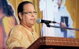 कास्टिंग काउच पर केरल के सांसद ने दिया विवादास्पद बयान