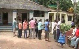 पश्चिम बंगाल : आपत्तिजनक पोस्ट से भड़की हिंसा
