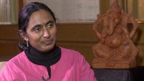 क्या हिंदू राष्ट्र हो गया है भारत?- कविता कृष्णन