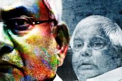सरकार बनाने का निमंत्रण न मिलने पर पटना HC में RJD की जनहित याचिका मंजूर