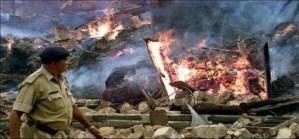गोधरा दंगे में क्षतिग्रस्त धार्मिक इमारतों पर गुजरात हाईकोर्ट का फैसला किया रद्द