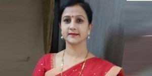 हिंदू इलाकों में मुस्लिमों को ना दिया जाए घर- बीजेपी विधायक