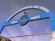 उत्तराखंड :जल संस्थान में गैस रिसाव, 24 लोग अस्पताल में भर्ती