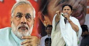 बंगाल में हिंसा को लेकर चुनाव आयोग ने लिया ऐतिहासिक फैसला, जाने