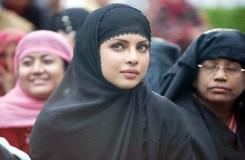 प्रियंका चोपड़ा मुस्लिमो की मदद के लिए आगे क्यों आती है
