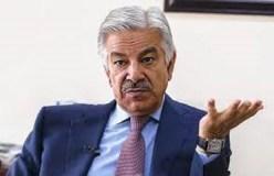 पाक विदेश मंत्री ने बोला सच , बोझ बन गया है हाफिज सईद
